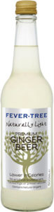 Fever-Tree-Naturally-Light-Ginger-Beer-8x-500ml-Bottles