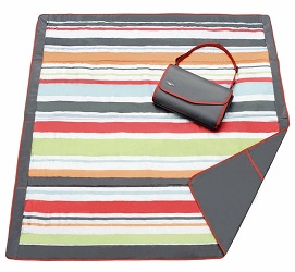jj-cole-outdoor-blanket-gray-red-14